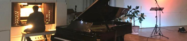 5-volker-orgel-klavier.jpg